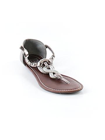 DV by Dolce Vita Sandals Size 7 1/2