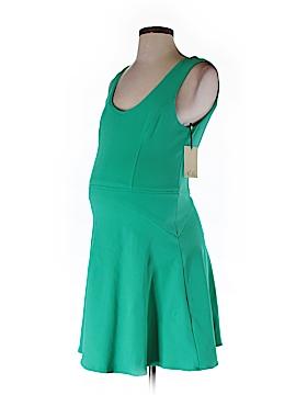 Ali Ro for A Pea in the Pod Casual Dress Size 4 (Maternity)