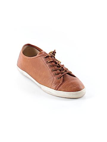 FRYE Sneakers Size 10