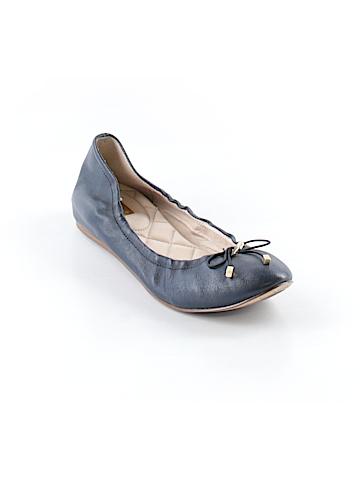 Louise Et Cie Flats Size 9