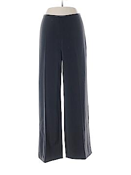 White House Black Market Dress Pants Size 10S