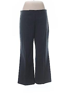 Jenne Maag Dress Pants Size 12