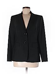 AK Anne Klein Women Blazer Size 6