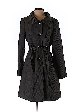 Via Spiga Coat Size 8
