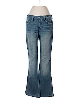 Antik Denim Jeans 27 Waist