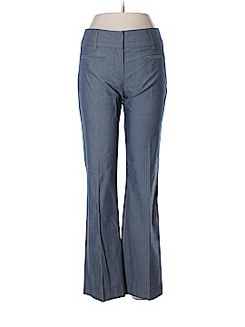 Teenflo Dress Pants Size 8