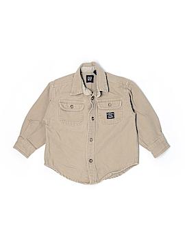 Gap Jacket Size XX-Small  kids