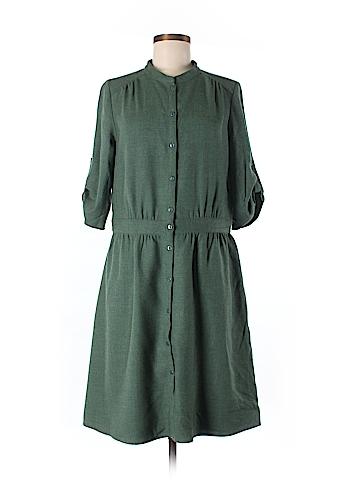 Viola Casual Dress Size 8