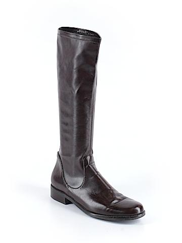 Franco Sarto Boots Size 8 1/2