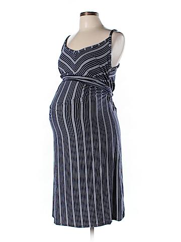 Boob - Maternity Casual Dress Size L (Maternity)