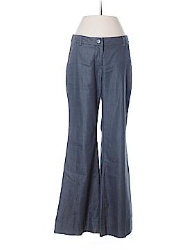 Mossimo Dress Pants Size 4