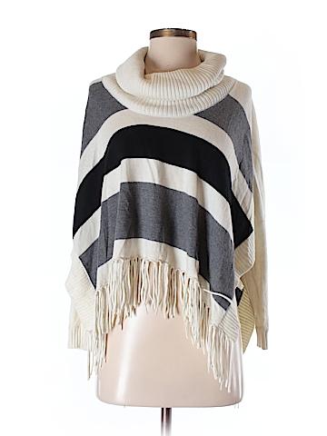 Jamison Turtleneck Sweater Size XS