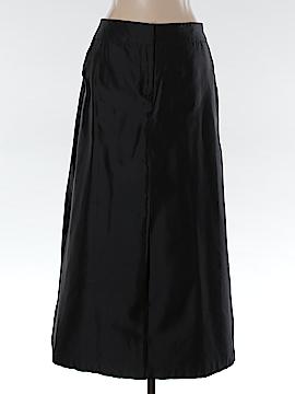 Cynthia Rowley Formal Skirt Size 12
