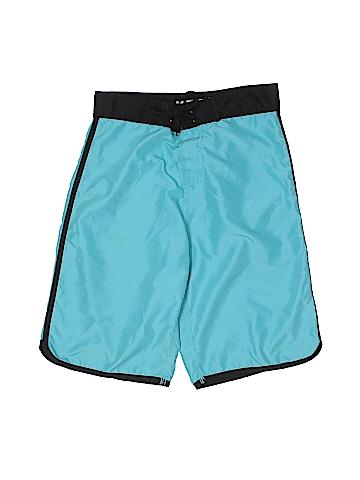 Costa Brava Board Shorts Size 10 - 12