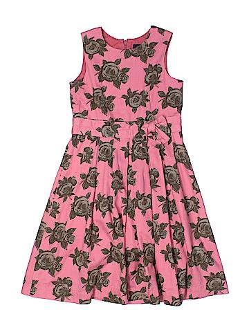 Mini Boden Dress Size 7/8