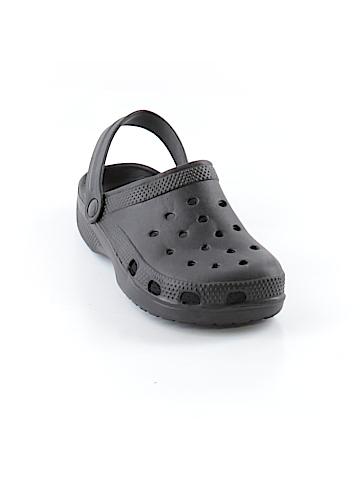 Unbranded Shoes Mule/Clog Size 7 1/2 (L)