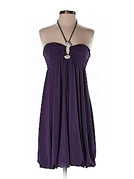 Niteline Cocktail Dress Size 2