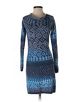 Krimson Klover Casual Dress Size XS