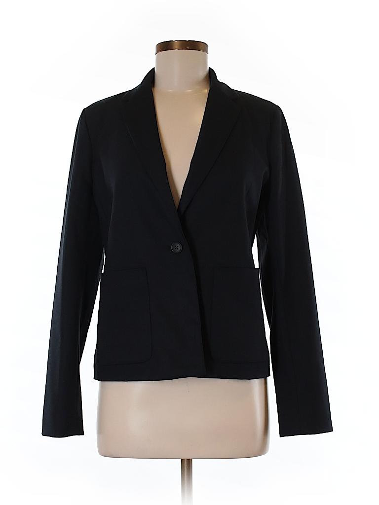 Gap Women Blazer Size 6