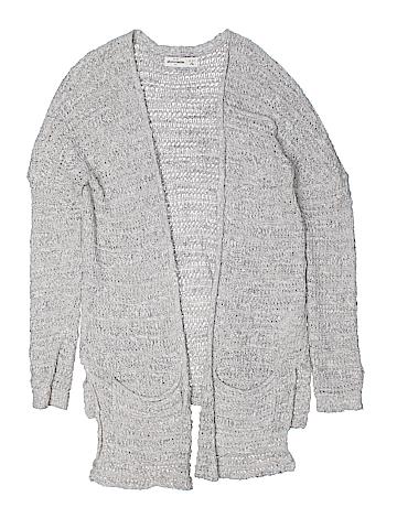 Abercrombie  Cardigan Size 14
