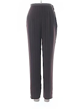 Plaza South Dress Pants Size 4