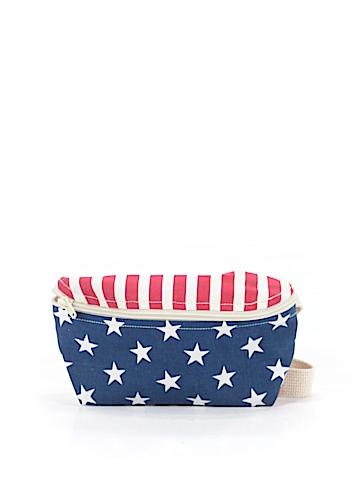 American Apparel Crossbody Bag One Size