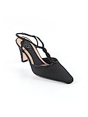Ann Taylor LOFT Heels Size 7