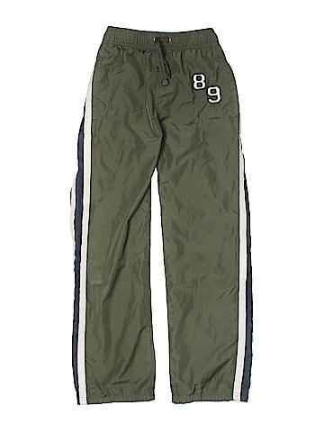 Gymboree Track Pants Size 12