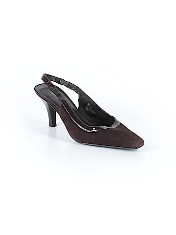 Worthington Heels Size 9 1/2