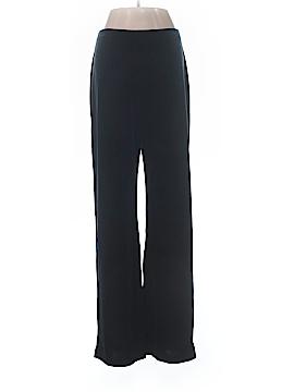 DKNY Velour Pants Size S