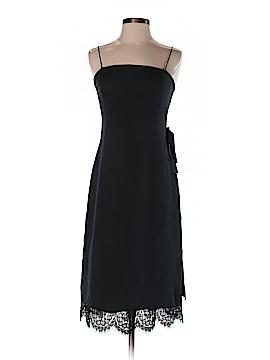 Flores & Flores Cocktail Dress Size 6