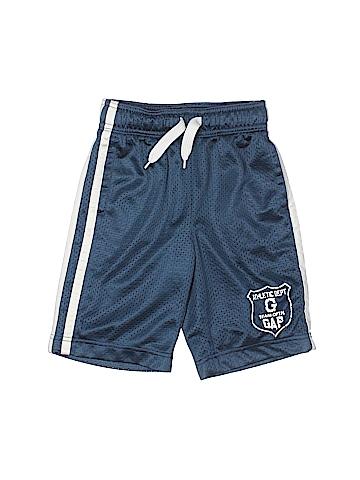 Gap Kids Athletic Shorts Size 6 - 7