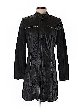 Bagatelle Jacket Size S