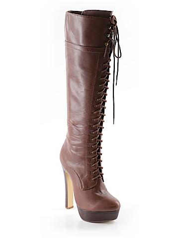 Colin Stuart Boots Size 7