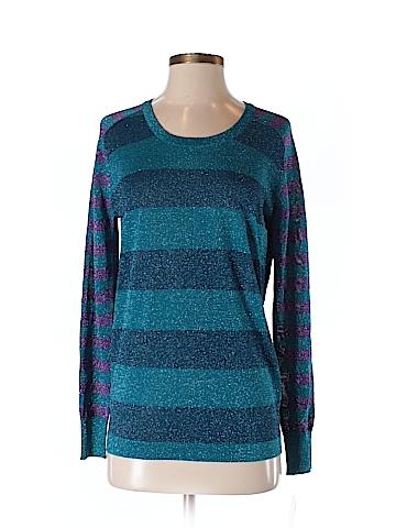 Tegan Pullover Sweater Size S