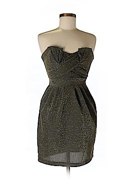 H&M Cocktail Dress Size 6