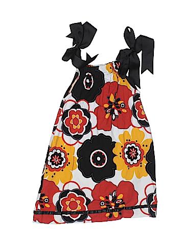 Julia Lucia Dress Size L (Kids)