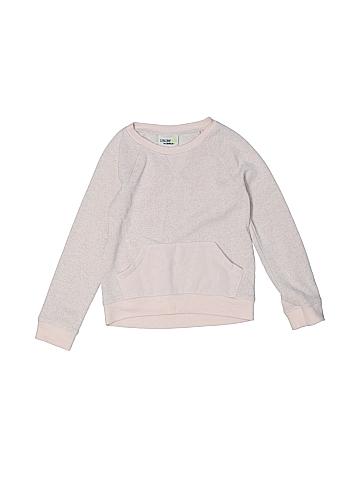 Genuine Kids from Oshkosh Sweatshirt Size 5T