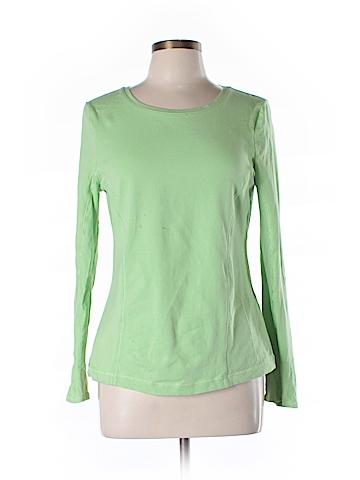 Cascade Sport Active T-Shirt Size L