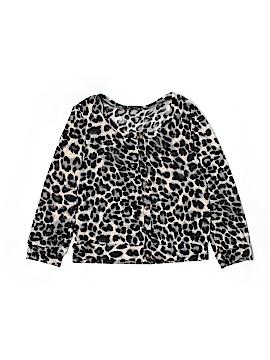 VOXX NEW YORK Cardigan Size L