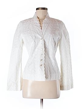 Philippe Adec Paris Jacket Size 8
