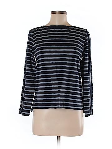 J. Crew Long Sleeve T-Shirt Size M