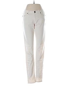 Scarlet Boulevard Casual Pants 25 Waist