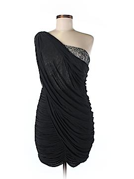 Seduce Cocktail Dress Size 6
