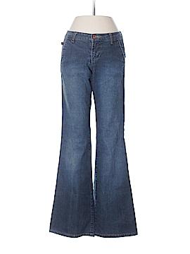 YMI Jeans Size 0