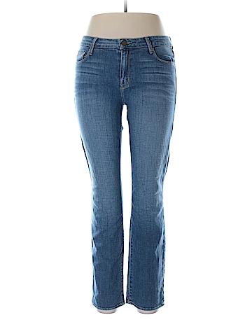 Parker Smith Jeans Size 12