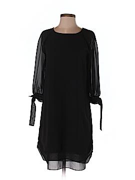 Thread Casual Dress Size 2