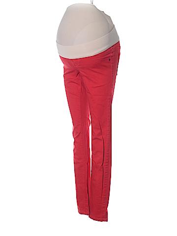 Old Navy - Maternity Jeans Size 1 Maternity (Maternity)