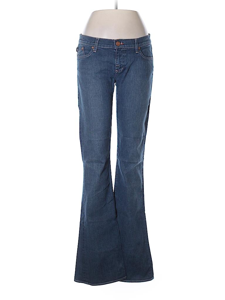 rock republic jeans 95 off only on thredup. Black Bedroom Furniture Sets. Home Design Ideas