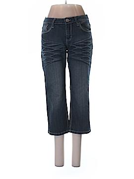 Suko Jeans Size 4